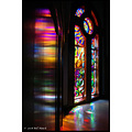 stlouis missouri us usa architecture stained glass PUCC Ward wedding bh 2008