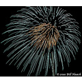 stlouis missouri us usa fireworks independence July_4th holiday colors 070410