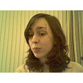 that's me!