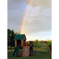 Rainbow Playhouse