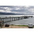 lorne jetty again lol