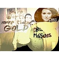 gold britt nicole dbl missions andries estelle mans