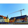 NATIONAL THEATER IN MY TOWN