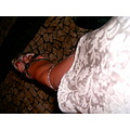 2007 madeira portugal funchal christning party addiction shoes me feet