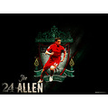 Joe Allen Liverpool Wallpaper