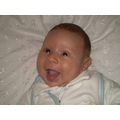 My Nephew, Jo�o.