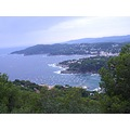 costa brava calella llafranc catalonia catalan countries sea nature coast