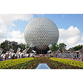 Hotels Near Epcot Orlando