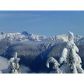 seymour mountain bc rockies feb 10 2013
