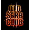 osc oldserbclub old serb club propaganda visual corporate sadhu diktat uncleserb
