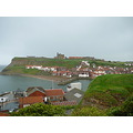 Whitby wetsaturday