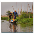 myanmar burma inlelake people lake boat rower burmx inlex boatb peopx