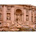 italy rome art sculpture fountain trevi italx romex artx sculi founx