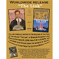The Flyer: