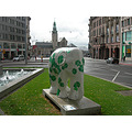 elephant luxembourg city