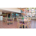 Continental Plaza Hotel Kissimmee, Florida (FL) 34747 . Upto 25% Discount Packages. Near by Attra...