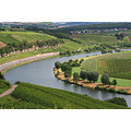 curvesfriday moselle luxembourg