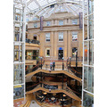 21. My brother took us to Princes Square, Buchanan Street - new to me but then it is 33 years sin...