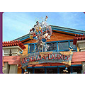Downtown Disney orlando hotels Hotels near City Walk orlando