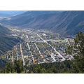 glenwood springs colorado gsfph view mountains