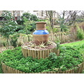 meanwhile gardens london pot