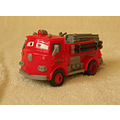 toy cars disney pixar arabalar red