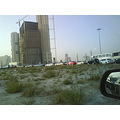 Traffic Sharjah UAE