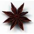 Star Anise  八角