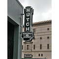 sign signfph restaurant oakland architecture mynewoaklandfph downtown