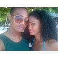 Omari Guerra tobago top model male and arita edmund
