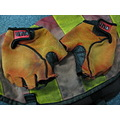 australia victoria pc3800 gloves crumpler faded