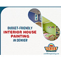 house painting Colorado house painting contractor Denver painting contractors