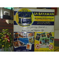 2012 Weight Loss Challenge Sa Bayawan Launching Program