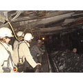 EXPEDITION INSIDE COAL MINE 5/5