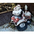 ornament garden gnome