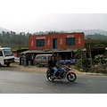 Nepal Travel Tourist Manakamana Restaurant Food