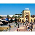 Wide World Of Sports orlando hotels Hotels near Universal Studios orlando