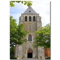france gien architecture church franx gienx archf churf