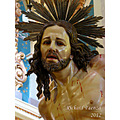 Good Friday Holy Week Passion of Christ statues sculpture Ghaxaq Mal