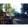 almanor lake resort california vacation