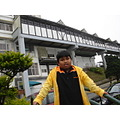 arif theme park genting highlands
