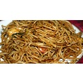 vegetables hakka noodles