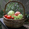 fruits luxembourg