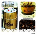 coffeemorning collage mellie