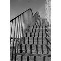 steps topsham devon