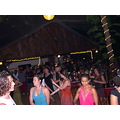 jesarchives jesse edwards anjuna goa party