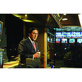 Jay Sekulow Fox News Sean Hannity TV Show