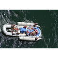 raft Colorado River rafting sport adventure