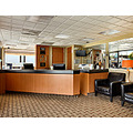 Travelodge Orlando International Drive Orlando, FL 32819. Upto 25% Discount Packages. Near by Att...