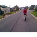 gertjie8003 cefasb7 going for Rio 2016 xkt dblm extreme sport Acts2024
